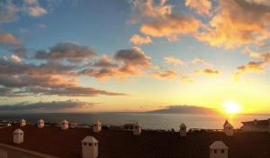 Ocean View, Santiago del Teide - Tenerife