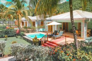Bequia Beach Hotel (5 of 94)