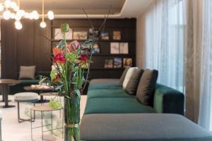 Soller Business Hotel - Hallbergmoos