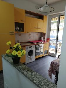 Appartamento Via Martiri - AbcAlberghi.com
