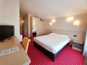 Hotel Ristorante al Giardinetto