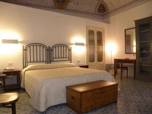 Residence Agave Lipari - AbcAlberghi.com