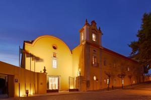 Pousada de Tavira - Convento da Graça, Tavira