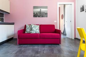 ALTIDO Gluck Apartment #2 - AbcAlberghi.com