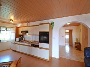Apartment Lamešić.1, Appartamenti  Vir (Puntadura) - big - 3