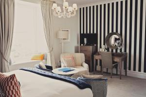 St Ives Harbour Hotel & Spa (30 of 69)