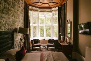 Jesmond Dene House (7 of 99)