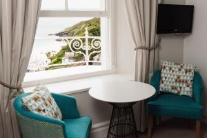 St Ives Harbour Hotel & Spa (28 of 36)