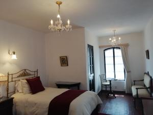 Hotel de Su Merced (11 of 67)