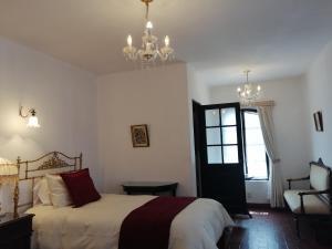 Hotel de Su Merced (12 of 67)