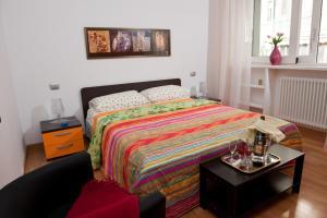 obrázek - S.Peter Residenza del Gallo Apartment in Rome Centre