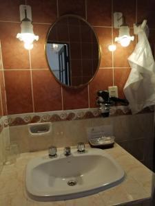 Hotel de Su Merced (7 of 67)