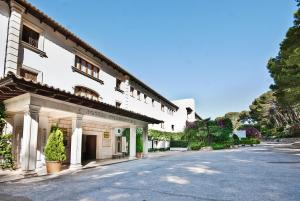 Formentor, a Royal Hideaway Hotel (36 of 41)