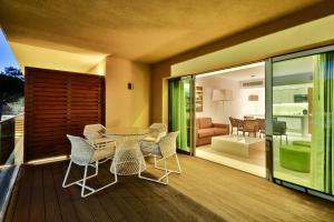 EPIC SANA Algarve (18 of 49)