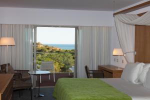 EPIC SANA Algarve (14 of 49)
