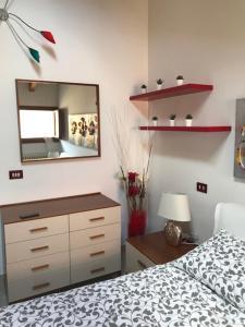 Casa Crociali - AbcAlberghi.com
