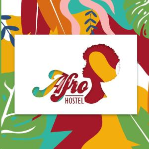 Afro Hostel Pipa
