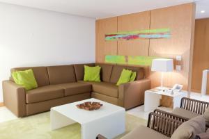 EPIC SANA Algarve (22 of 49)