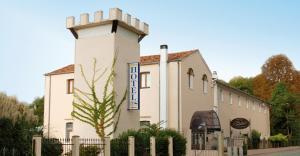 Accommodation in Santo Stino di Livenza