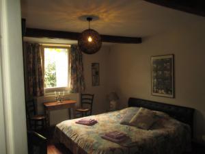 Location gîte, chambres d'hotes Chambres d'Hôtes Hameau de Lalanne dans le département Gers 32
