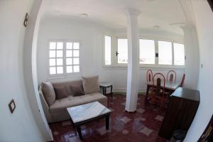 Alwady Hotel, Hotely  Ras El Bar - big - 26