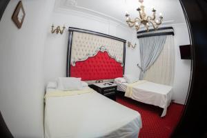 Alwady Hotel, Hotely  Ras El Bar - big - 17
