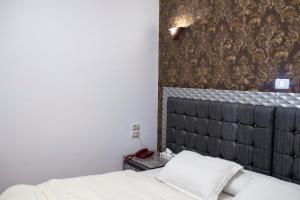 Alwady Hotel, Hotely  Ras El Bar - big - 7