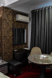 Alwady Hotel, Hotely  Ras El Bar - big - 25