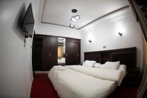 Alwady Hotel, Hotely  Ras El Bar - big - 3