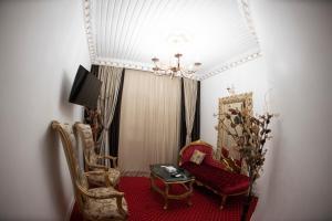 Alwady Hotel, Hotely  Ras El Bar - big - 6
