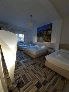 Guest House Vanja