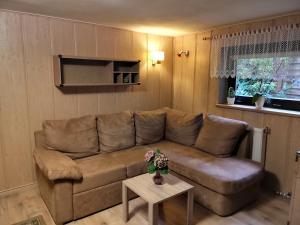 Apartment Falista