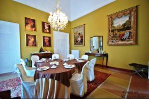 B&B Casa Cavalli - AbcAlberghi.com