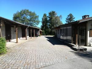 Location gîte, chambres d'hotes Les Gorges dans le département Ain 1