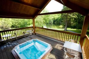 Lake Country House Hotel & Spa (5 of 38)