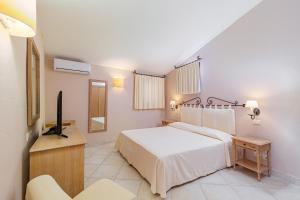 Superior Familienzimmer mit 2 Schlafzimmern