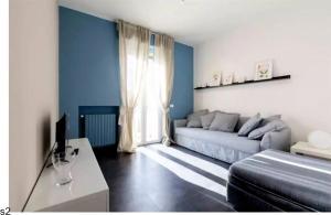 Carlos BCS2 - Sanremo center suite - - AbcAlberghi.com