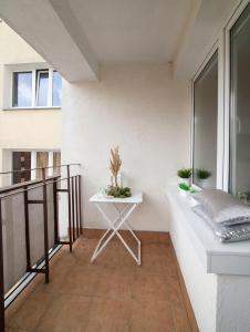 WLR Apartments Hoza II