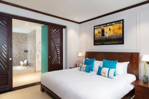Anantara Hoi An Resort (14 of 77)