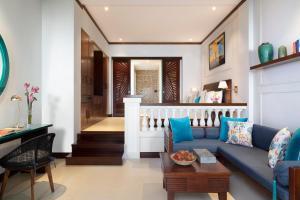 Anantara Hoi An Resort (12 of 77)