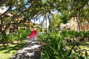 Anantara Hoi An Resort (11 of 77)