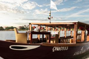 Anantara Hoi An Resort (9 of 77)