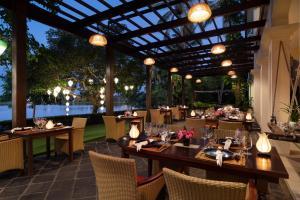 Anantara Hoi An Resort (8 of 77)
