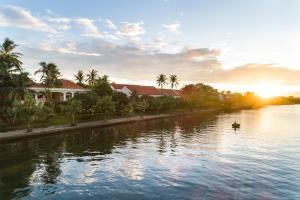 Anantara Hoi An Resort (6 of 77)