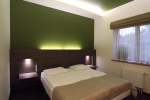 Goda Hotel & Spa