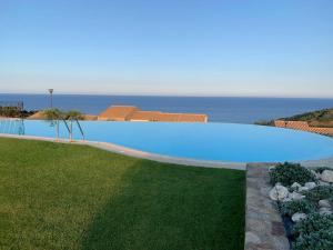 """Casa vacanze al mare """"la Casa del Geco"""""""