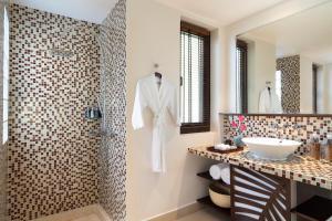Anantara Hoi An Resort (5 of 77)