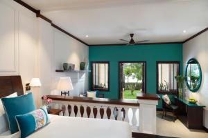 Anantara Hoi An Resort (4 of 77)