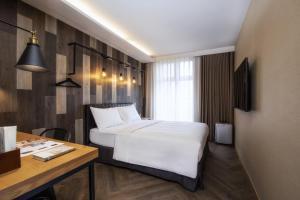 obrázek - City Suites - Beimen