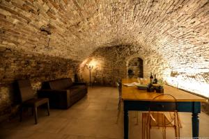 The Tower's Garden - AbcAlberghi.com